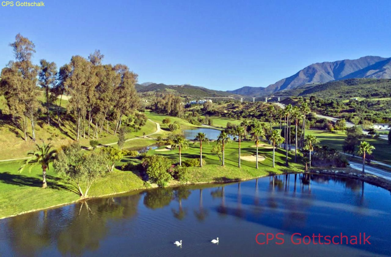 Estepona Golf2