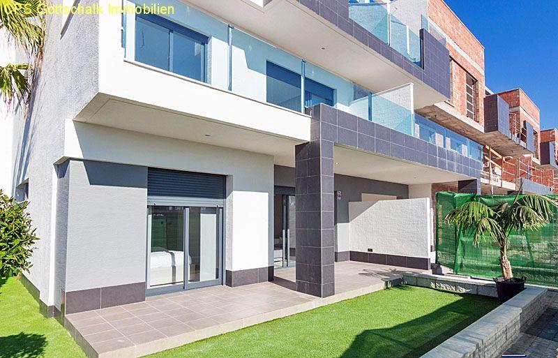 Property Search Wiesbaden Costablanca Traumhauscom Top Neubau